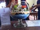 การจัดสวนแก้ว_6