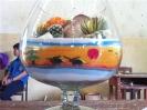 การจัดสวนแก้ว_7